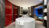 W Verbier : E-Wow Suite Bath