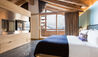 Fabulous Suite Bedroom
