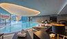 W Verbier : Indoor Pool