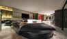 E-WOW Suite Bedroom