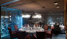 Sport Hotel Hermitage and Spa : Restaurant Arrels