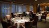 Sport Hotel Hermitage and Spa : Restaurant Origen