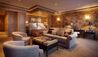 Hotel Le Lana : Prestige Suite