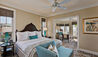 Beach Village at The Del : Oceanfront Cottage Junior Suite