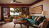 Four Seasons Resort Hualalai : Deluxe Suite Prime Ocean View