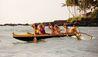 Four Seasons Resort Hualalai : Watersports