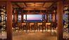 Four Seasons Resort Hualalai : Sushi Lounge