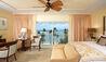 The Kahala Hotel & Resort : Ocean Front King Room