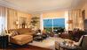 The Kahala Hotel & Resort : Kahala Beach Suite