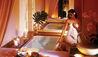The Kahala Hotel & Resort : Spa Whirlpool