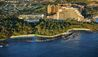 Four Seasons Resort Oahu at Ko Olina : Aerial View of the Resort