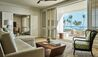 Four Seasons Resort Oahu at Ko Olina : Pacific Suite Lounge