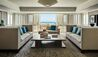 Four Seasons Resort Oahu at Ko Olina : Penthouse Suite
