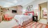 Shemshak Lodge : Kingsize Bedroom