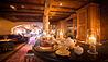 Hotel Le Blizzard : Lounge Bar