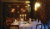 Hotel Le Blizzard : Blizzard Restaurant