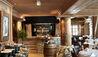 Les Barmes de l'Ours : La Rotisserie Bar
