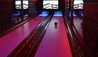 Les Barmes de l'Ours : Bowling