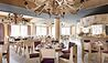 Altapura : 2Mille3 Restaurant