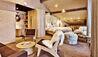 Altapura : Cocooning Suite
