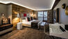 Hotel Koh-I Nor : Family Room Interior