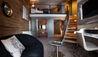 Hotel Koh-I Nor : Junior Suite with Mezzanine