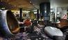 Hotel Koh-I Nor : Bar Lounge