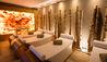 Hotel Koh-I Nor : Spa Treatment Rooms