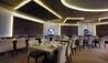 Hotel Koh-I Nor : International Restaurant