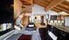 Edelweiss Residence
