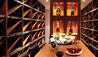 The Wine Cellar - Le Cellier