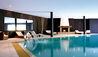 Le Spa Indoor Pool