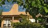 Cavas Wine Lodge : Villa Exterior