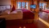 Suites Matterhorn