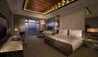 Jumeirah Mina A' Salam : Royal Suite Minor Twin Bedroom