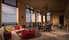 Jumeirah Mina A' Salam : Royal Suite Terrace