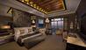 Jumeirah Mina A' Salam : Royal Suite Bedroom