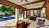 Banyan Tree Phuket : Signature Two Bedroom Pool Villa