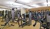 St. Regis Aspen Resort : Fitness Center