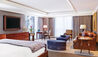 St. Regis Aspen Resort : Aspen Mountain Suite