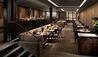 The Little Nell : Element 47 Restaurant