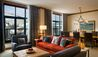 Park Hyatt Beaver Creek Resort and Spa® : Meridian Suite