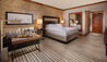 Park Hyatt Beaver Creek Resort and Spa® : King Room