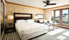 Park Hyatt Beaver Creek Resort and Spa® : Standard King Guestroom