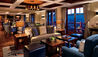 The Ritz-Carlton, Bachelor Gulch : The Club Lounge