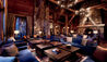 The Ritz-Carlton, Bachelor Gulch : The Great Room