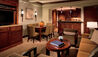 The Ritz-Carlton, Bachelor Gulch : Residential Suite