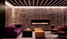 The Ritz-Carlton, Bachelor Gulch : Bachelors Lounge