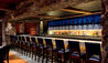 The Ritz-Carlton, Bachelor Gulch : Buffalos Bar