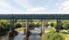 Belmond Grand Hibernian Train